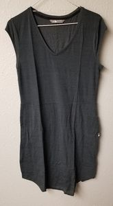 North Face EZ Tee Dress